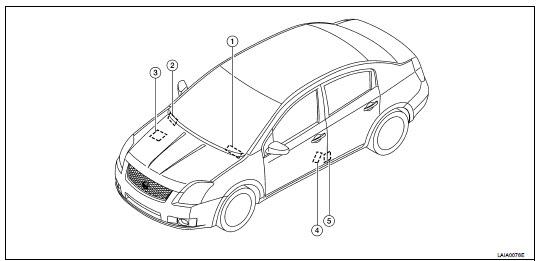 2007-Nissan-Sentra-Factory-Service-Manual-and-Repair-Sentra-2007-Repair7