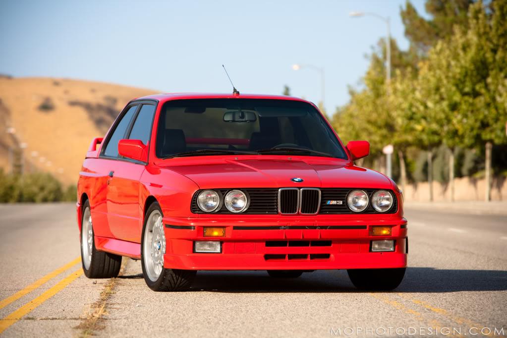 BMW E30 1988 -1989 - Factory Repair Manual - Service Manuals - Repair7