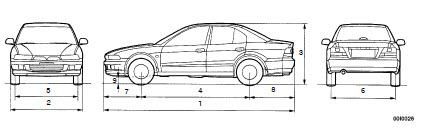 toyota prius 2006 2007 2008 service manual and electrical. Black Bedroom Furniture Sets. Home Design Ideas