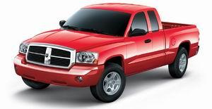 My Dodge » Dodge Dakota 2003 Service Manuals : Dodge Cars, Trucks
