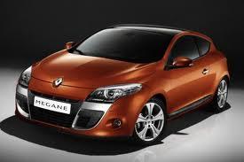 Renault Megane 3 - Service Manual - Workshop Manuals