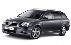 toyota avensis 2002 2003 2007 service manual car service toyota avensis 2006 manual toyota avensis 2006 user manual