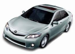 Toyota Camry 2010 2011 - Factory Service Manual Toyota Camry - Repair7