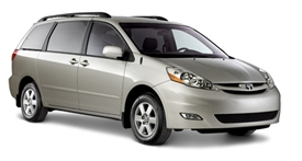 Toyota Sienna 2004 - 2005 - Service Manual - repair7