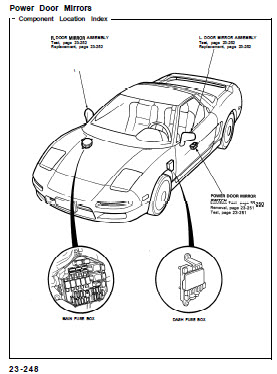 67 gto engine wiring diagram with 1968 Vw Turn Signal Wiring Diagram on 1967 Mustang Wiring Harness as well Viewtopic further Jet Boat Wiring Diagram also 1965 Mustang Fuse Box furthermore Pontiac Firebird Parts Catalog.