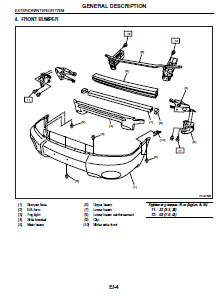 2005 sti fuse box diagram 2005 image wiring diagram 2005 sti timing belt wiring diagram for car engine on 2005 sti fuse box diagram