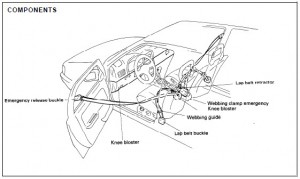 Hyundai Excel Manual 1991 - Service Manual and Repair - Car Service