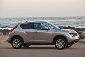 Juke Nissan 2011 2012 France Owner Manual Download - Car Service