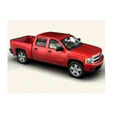 Chevrolet Silverado 2007 2008 2009 Diagram Manual