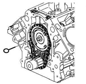 Pontiac G8 2008 2009 Service Repair Manual Download -2
