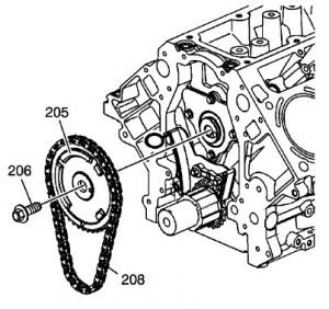 Pontiac G8 2008 2009 Workshop manual