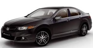 Honda Accord 2008 2009 2010 Service Repair Manual