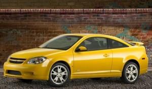 Chevrolet Cobalt 2005 2006 2007 2008 2009 2010 Service Repair Workshop Manual