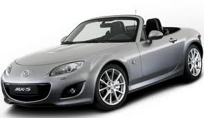 2005 2007 2009 Mazda Miata Service Repair Manual Download
