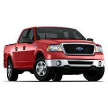 Ford F150 250 350 450 550 Maintenance and User Manual