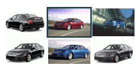 ford fusion owners user manual maintenance reviews