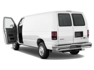 Download PDF 2012 Ford Explorer Owner's User Manual – Car Service