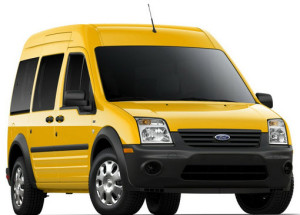 Download PDF 2012 Ford Transit Owner's Manual – Car Service