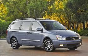KIA Sedona Owners manual 2011 - Service Repair Manual - Car Service