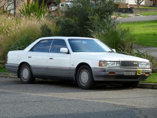 Mazda 929 1988 1989 1990 1991 Workshop Service Repair Manual - Car Service