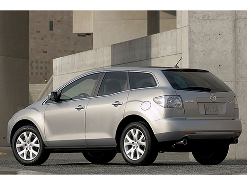 Mazda Cx Service Repair Manual Online Pdf Dwonload on Mazda Protege Manual Transmission Diagram