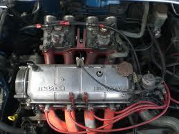 Mazda Engine B6 1.6 1.8 Protege SE GT TX3 LX ES Workshop Repair Manual