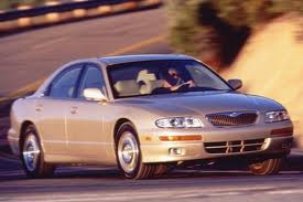 Mazda Milenia 1995 1996 Factory Service Manual - Car Service