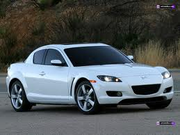 Mazda Rx8 2005 - User Manual & Owner Reviews, Specs, Pricing - Reviews Service