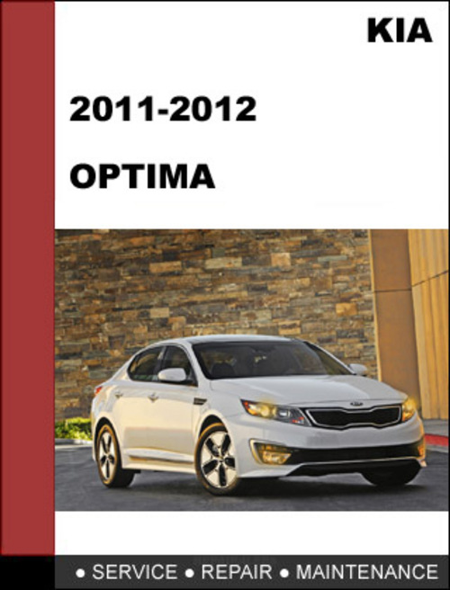 kia sorento service repair manual pdf download 2005 html. Black Bedroom Furniture Sets. Home Design Ideas