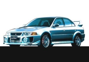 1996 1997 1998 2001 Mitsubishi Col Lancer Technical Service Repair Manual