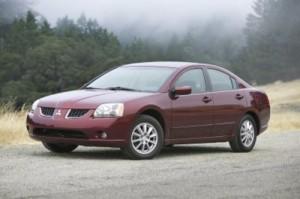 Mitsubishi Galant Reviews 2004 205 2006 2007 Workshop Service Repair Manual - Car Service