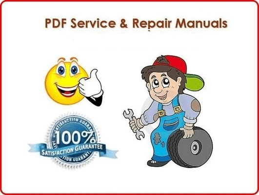 Nissan Datsun 280Z 1976 Workshop Service Repair Manual - Car Service