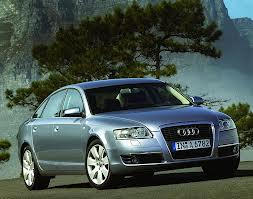 Audi A6 1998 1999 2004 Technical Workshop Service Repair Manual - Car Service