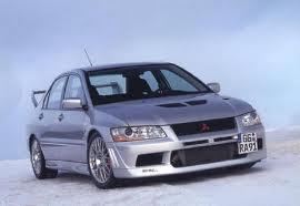 Mitsubishi Carisma 1996 1997 Workshop Service Repair Manual